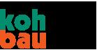 Kohbau | Architektur & Holzhandel